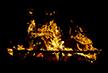fire-campfire