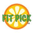 fitpick