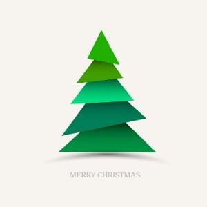 paper-christmas-tree-913-1240