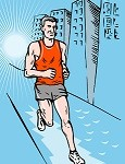 marathon_runner_front_run_bg