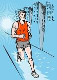 marathon_runner_front_run_bg