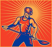 NX_coal_miner_shovel_front