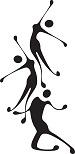 dancing-figure-021114-ykwv1