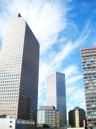denver-buildings