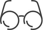 minimalicon_glasses