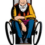 NX_senior_man_wheelchair