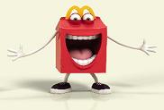 mcdonalds-happy