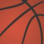 basketball-texture-92313-62