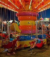 childrens-carnival-ride-1013tm-pic-1818