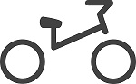 glyphicon_bicycle