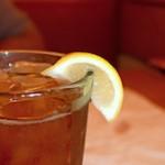 ice-tea-1013tm-pic-1847