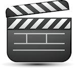 liteicon_media_movie