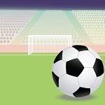 soccer-field-92313-791