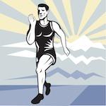 runner_marathon_front_view