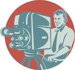 logo_camera_film_crew