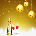 2013-new-year-party-background_MyIoMnd_