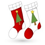 cartoon-stockings-christmas-vector-illustration_myrbhW