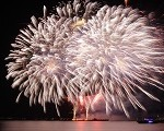 fireworks-display-series-53