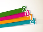happy-new-year-2014-celebration-background_fJePdjPu