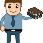 man-holding-two-books-business-cartoons-vectors_fyfePyu_