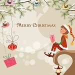 vector-christmas-background-with-elf_MyEz9NIO