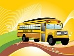 background-with-school-bus_fJHyVxiu
