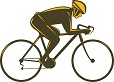 NX_cyclist_side