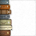 vector-background-with-suitcases_M10LC08_