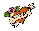 i-love-mom-retro-tattoo-vector-illustration_Gyn1SAdu