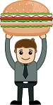 fresh-burger-cartoon-business-vector-character_M18zfJdu