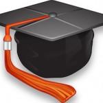 graduation-cap_Myd5DI8O