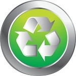 metallic-recycle-sign_zkXwM4Ou