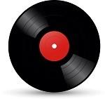 vinyl-record-lite-music-icons_zkDiKT8d