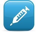 medical-needle-elements-glossy-icon_MyoK63IO