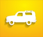side-view-jeep-vector-shape_7kXnmf