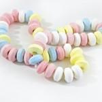 candy-beads_zyP6c1YO