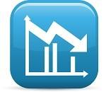 downward-line-graph-elements-glossy-icon_fJvwa3IO