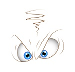 angry-eyes_MJdR6d2__L