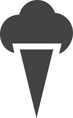 ice-cream-glyph-icon_z1fCNa8O_L