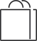 bag-minimal-icon_MkqFcaUu_L