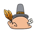 thanksgiving-day-graphic-elements_m1BemG_L