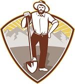gold-digger-miner-prospector-shield_Gk23xw8u_L