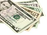 world-money_zJtaR8t_