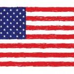 american-flag_GJDJ-ywu_L