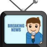 breaking-news-business-cartoons-vectors_zkDEm1_O_L