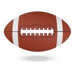 football-single_GyLw7kwu_L