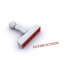 satisfaction-stamp_zJX-Kv_O