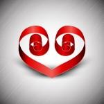 love_110004730-012814-int