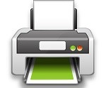 printer_GJ5EtU8u_L