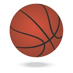 basketball_f1pUb1D__L